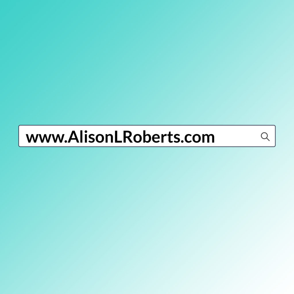 Website Services (Search box with this site's URL)